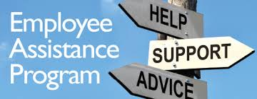 HMHF Employee Assistance Programs