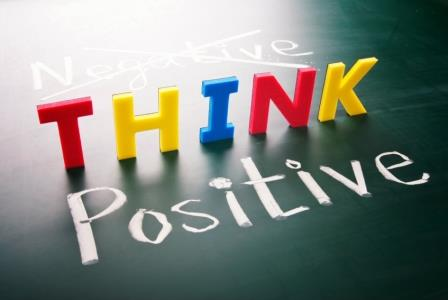 Can Positive Psychology improve your resilience and Mental Health